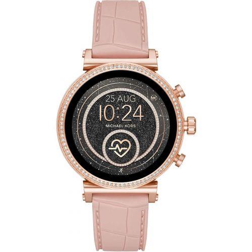 Orologio Smartwatch Donna Michael Kors Sofie MKT5068