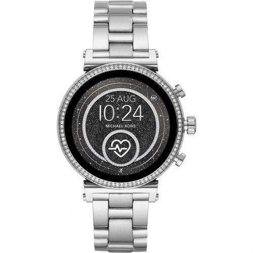 Orologio Smartwatch Donna Michael Kors Sofie MKT5061