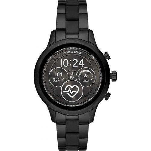 Orologio Smartwatch Donna Michael Kors Runway MKT5058
