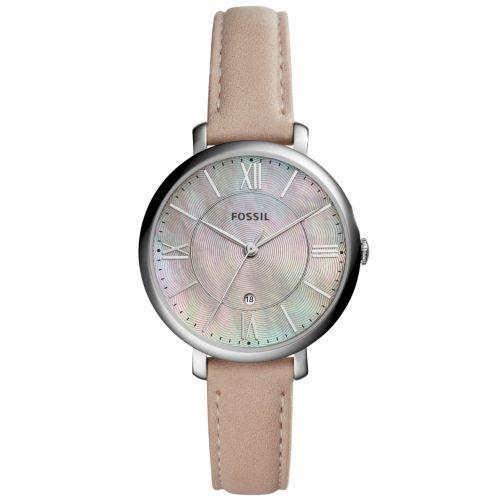 Orologio Fossil Jacqueline ES4151