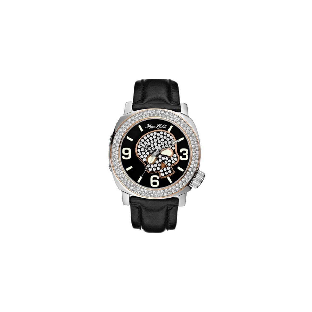 MARC ECKO UNISEX BETTER OF DEAD