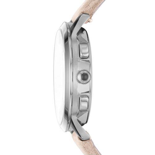 Orologio Fossil Abilene CH3088 Cronografo da Donna