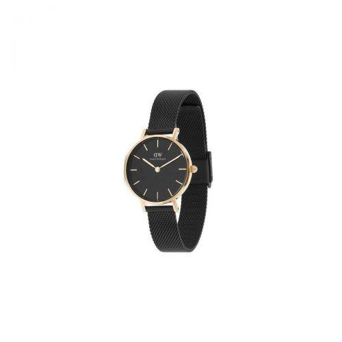 Orologio Solo Tempo Donna Daniel Wellington Classic Petite DW00100245