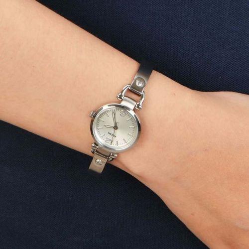 Orologio Tempo Donna Fossil Georgia Mini ES3269