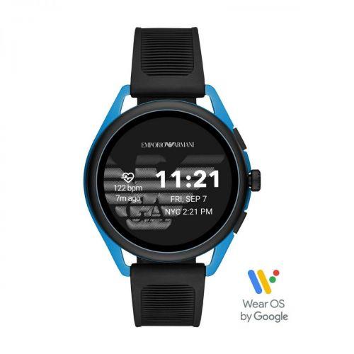 Orologio Smartwatch Uomo Emporio Armani Matteo ART5024