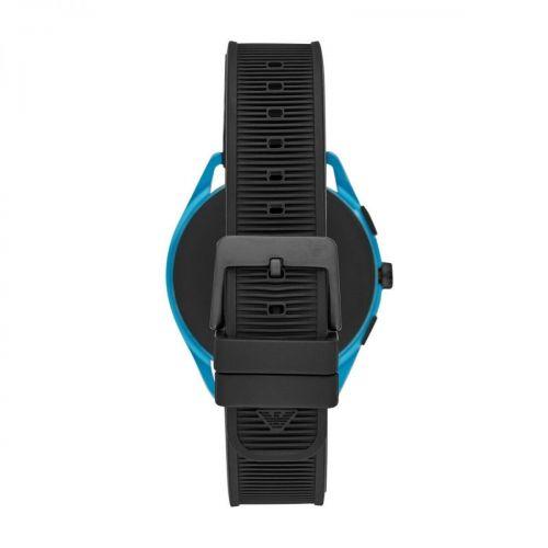 Orologio Smartwatch Uomo...