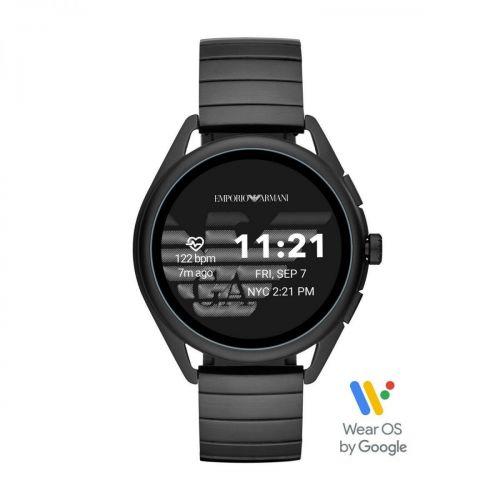 Orologio Smartwatch Uomo Emporio Armani Matteo ART5020
