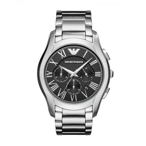 Orologio Cronografo Uomo Emporio Armani Valente AR11083