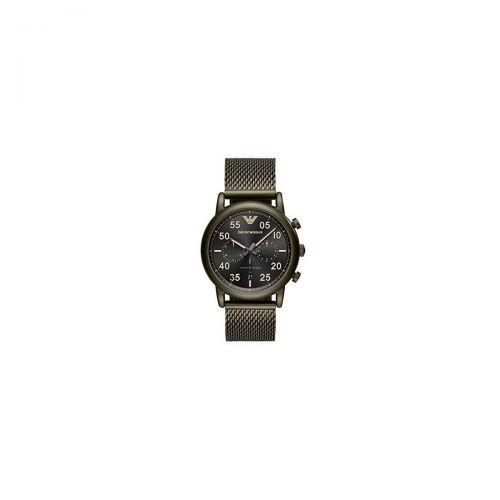 Orologio Cronografo Uomo Emporio Armani Luigi AR11115