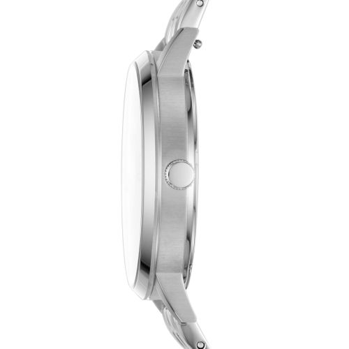Orologio Fossil Gazer ES4160 In Acciaio