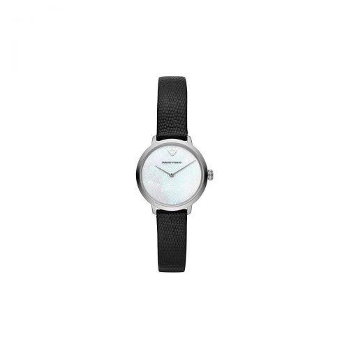 Orologio Solo Tempo Donna Emporio Armani Modern Slim AR11159