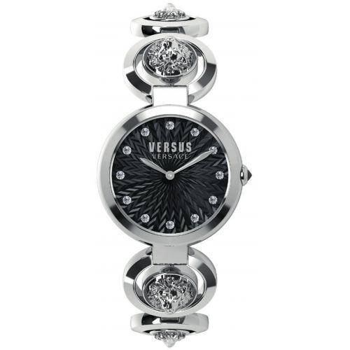 Orologio Donna Versus by Versace S75010017 Peking Road