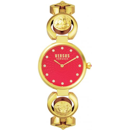 Orologio Donna Versus by Versace S75030017 Peking Road
