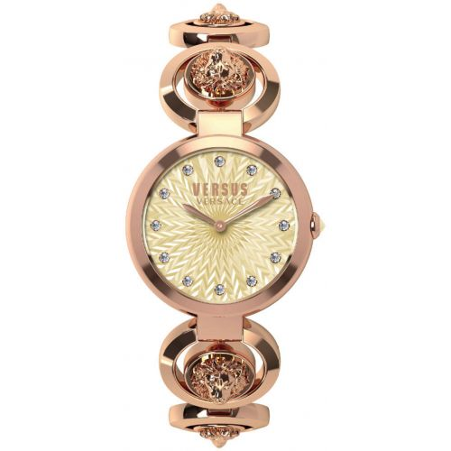 Orologio Donna Versus by Versace S75070017 Peking Road