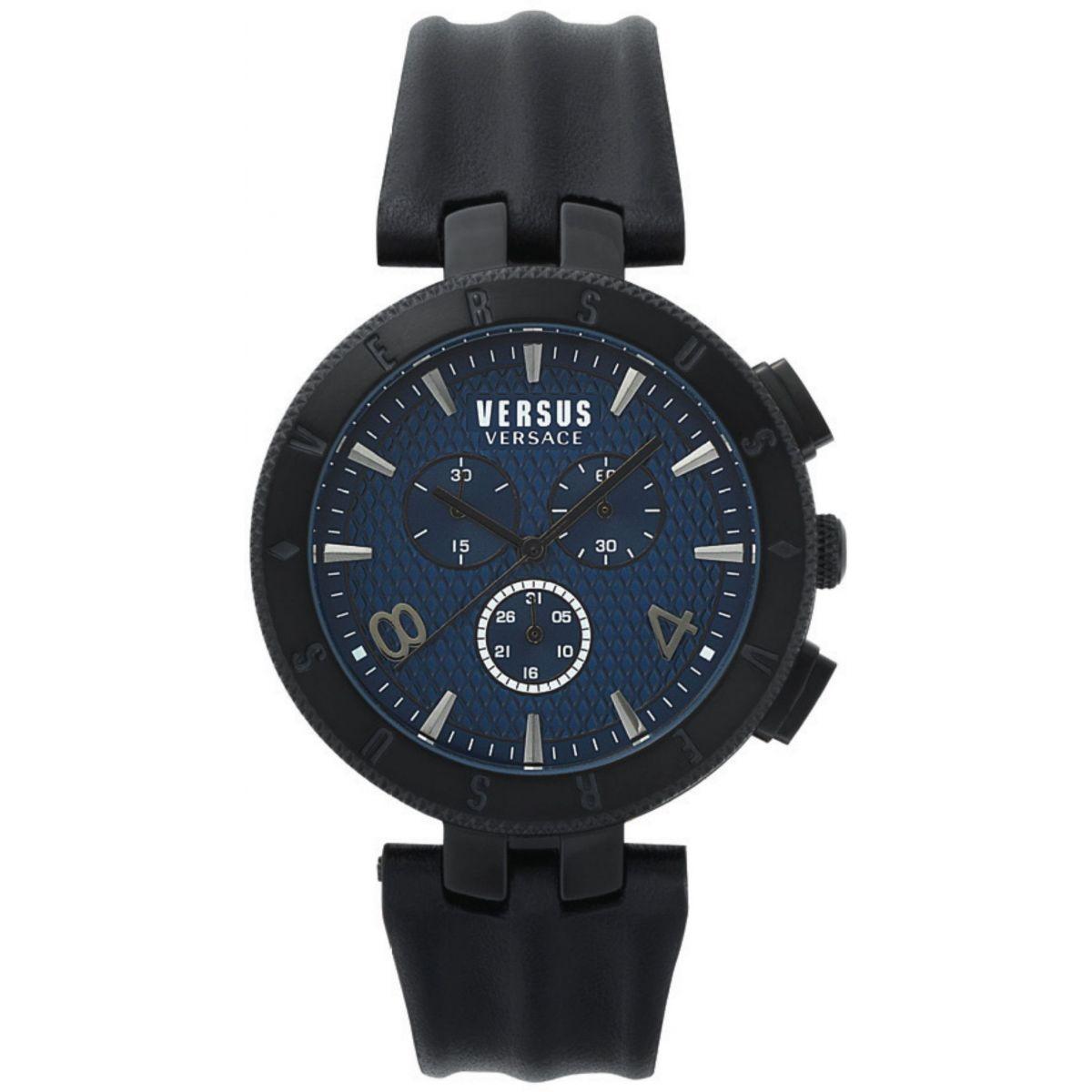 Orologio Uomo Versus by Versace S76120017 Logo Gent
