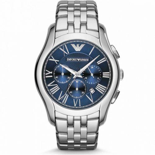 Orologio Cronografo Uomo Emporio Armani Valente AR1787
