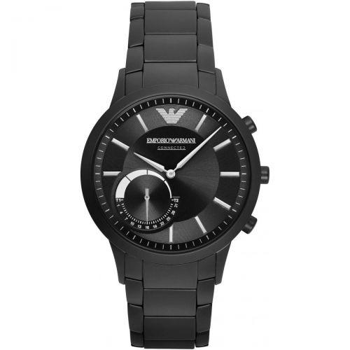 Orologio Smartwatch Uomo Emporio Armani Renato ART3001