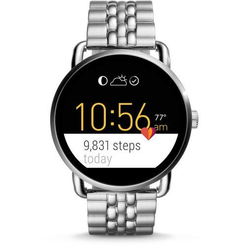 Smartwatch Fossil Q Wander FTW2111 da Donna