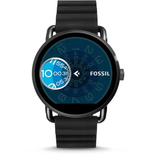 Smartwatch Fossil Q Wander FTW2103 da Donna