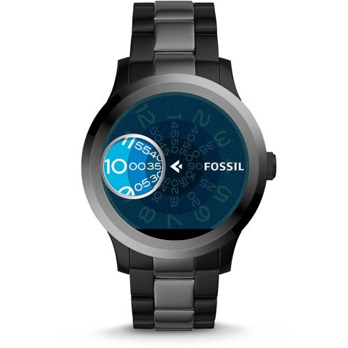 Smartwatch Fossil Q Founder 2.0 FTW2117 da Uomo