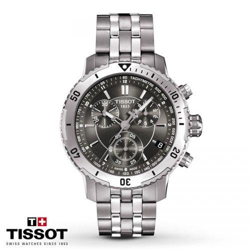 TISSOT PRS 200
