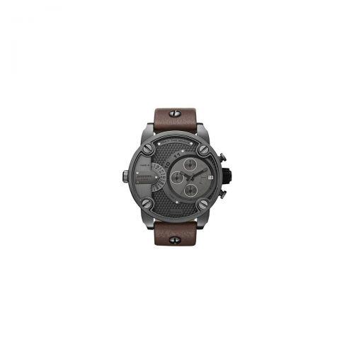 Orologio Cronografo Uomo Diesel Little Daddy DZ7258