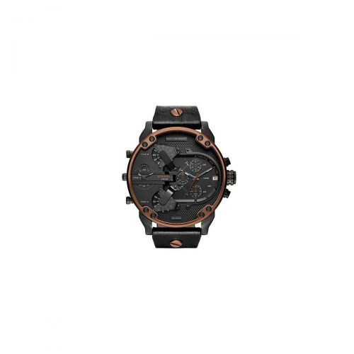 Orologio Cronografo Uomo Diesel Mr. Daddy 2.0 DZ7400