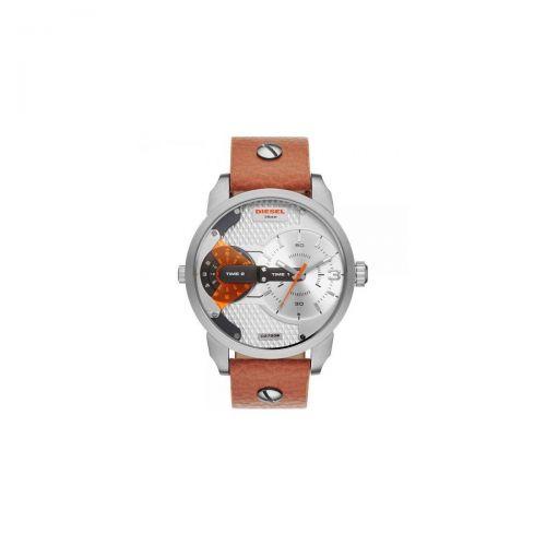 Orologio Cronografo Uomo Diesel Mini Daddy DZ7309