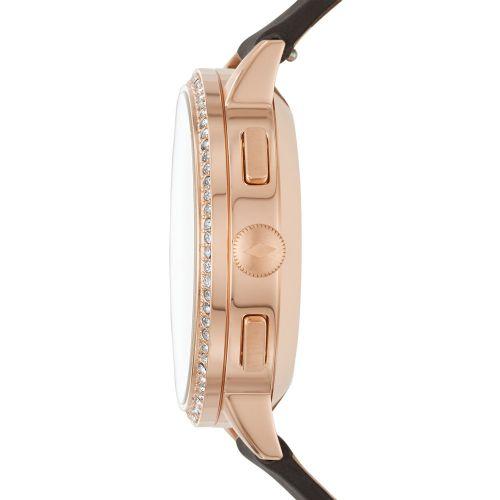 Smartwatch Ibrido Fossil Q Gazer FTW1116 da Donna