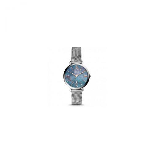 Orologio Solo Tempo Donna Fossil Jacqueline ES4322