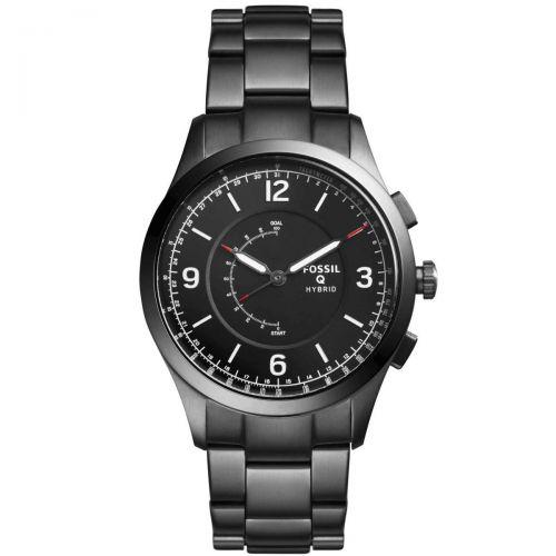 Orologio Smartwatch Uomo Fossil Q Activist FTW1207