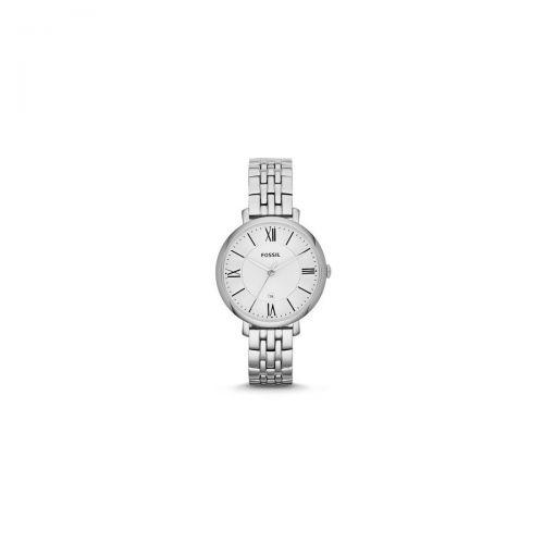 Orologio Solo Tempo Donna Fossil Jacqueline ES3433