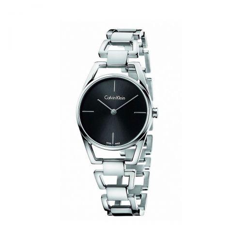 Orologio Solo Tempo Donna Calvin Klein Dainty K7L23141