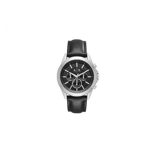 Orologio Cronografo Uomo Armani Exchange Drexler AX2604