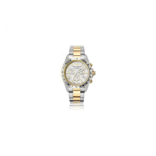 Orologio Cronografo Uomo Philip Watch Caribe R8273607001