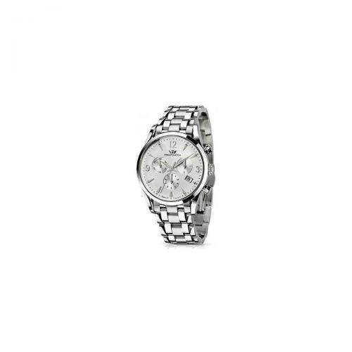 Orologio Cronografo Uomo Philip Watch Sunray R8273908145