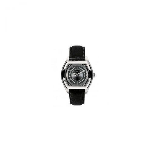 Orologio Solo Tempo Donna Breil Muse TW0564