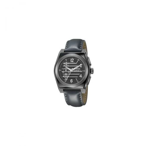 Orologio Cronografo Uomo Breil Escape TW0974