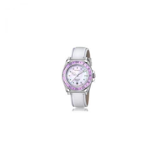 Orologio Solo Tempo Donna Breil Manta TW0819