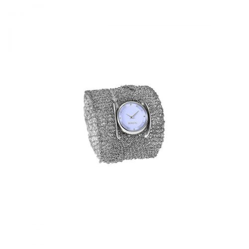 Orologio Solo Tempo Donna Breil Infinity TW1351