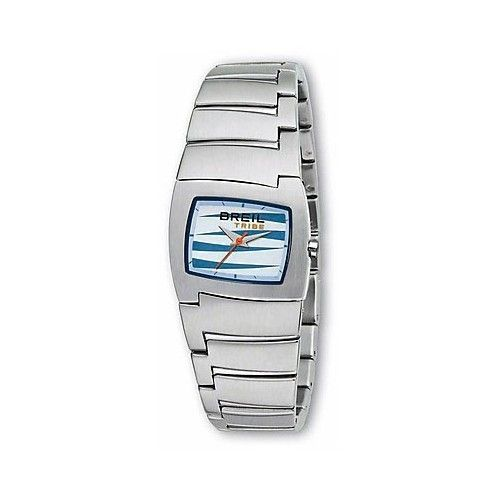 Orologio Tempo Donna TRIBE BY BREIL TURN TW0220