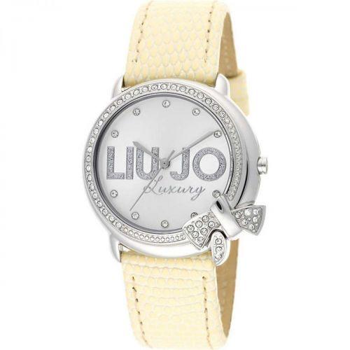 Orologio Solo Tempo Donna Liu Jo Sophie TLJ927