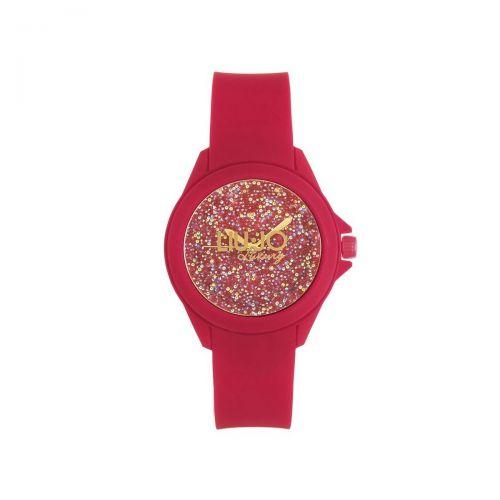Orologio Solo Tempo Donna Liu Jo Glossy TLJ553