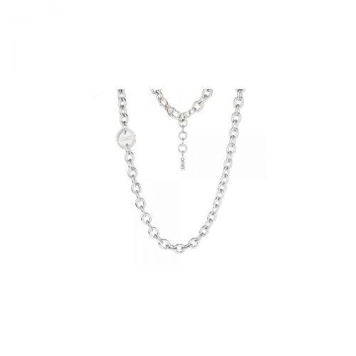 Collana Donna Liu Jo Luxury LJ618