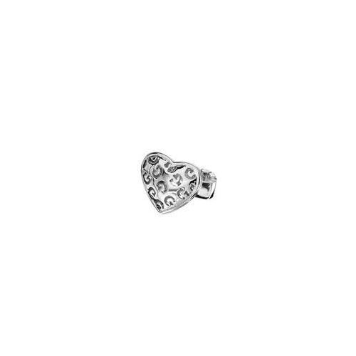 Anello Donna Guess Basic UBR80906