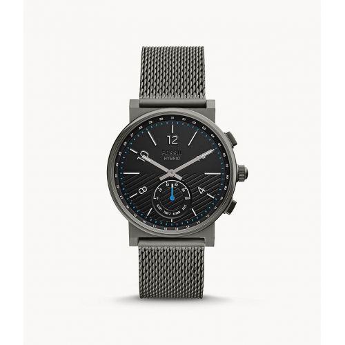 Orologio Smartwatch Uomo Fossil Barstow FTW1189