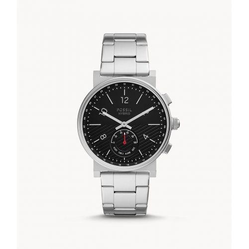 Orologio Smartwatch Uomo Fossil Barstow FTW1188