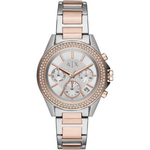 Orologio Cronografo Donna Armani Exchange Lady Drexler AX5653
