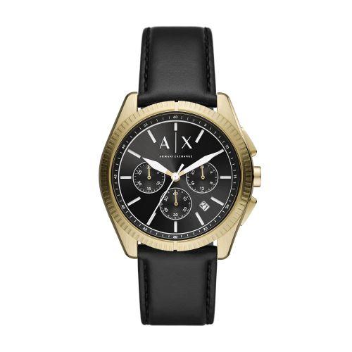 Orologio Cronografo Uomo Armani Exchange Giacomo AX2854