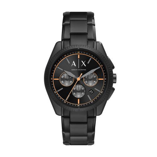 Orologio Cronografo Uomo Armani Exchange Giacomo AX2852